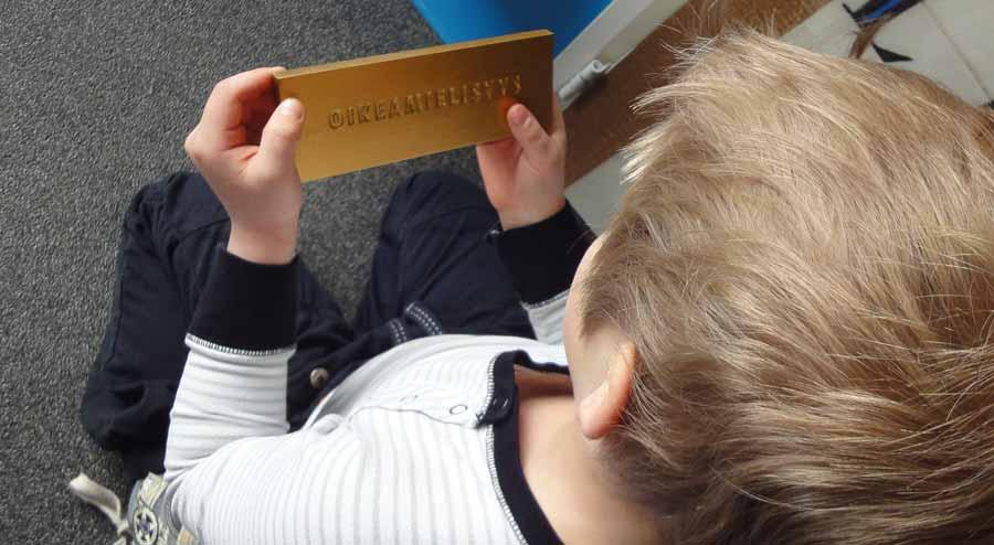 Ajatusrinki-Lapset-blogikuva-oikeamielisyys