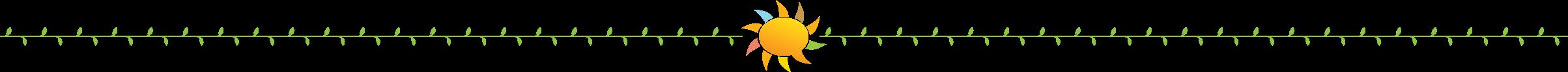 Ajatusrinki-logo-tekstinjakaja